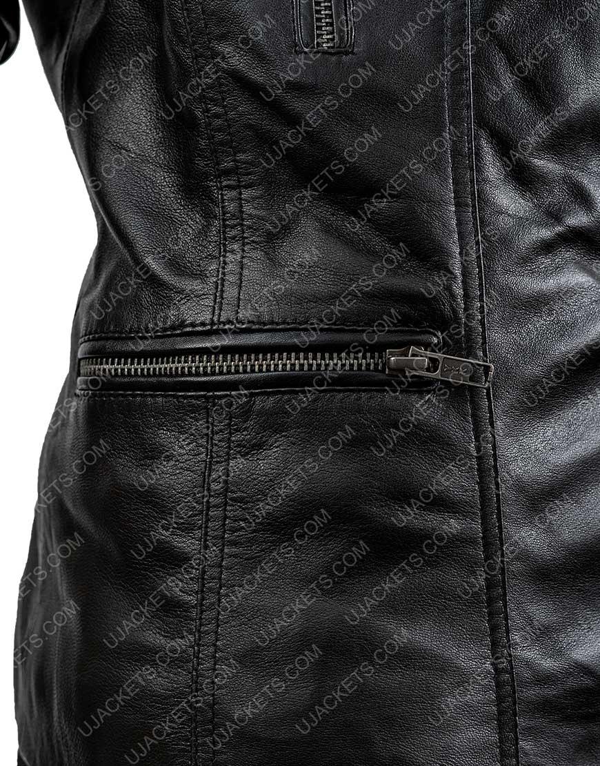 Batwoman-Katherine-Kane-Leather-Motorcyclr-Jacket