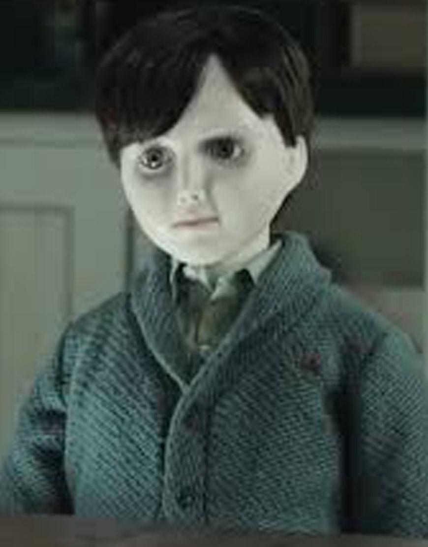Brahms-Boy-II-Doll-Sweater