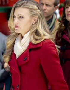 CHRISTMAS-IN-LOVE-BROOKE-DORSAY-RED-COAT-1