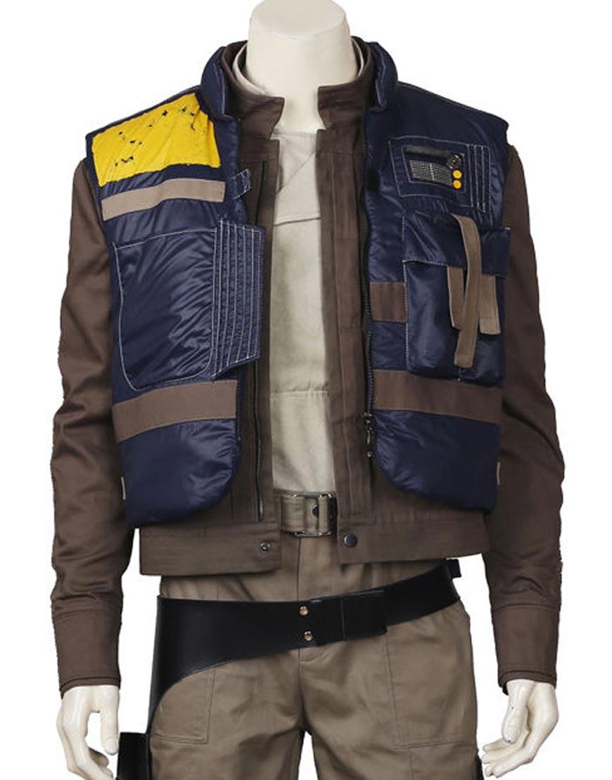 Captain-Cassian-Andor-Rogue-One-Vest