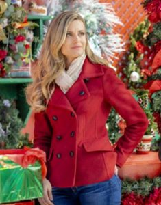 Christmas_in_Love_Jacket