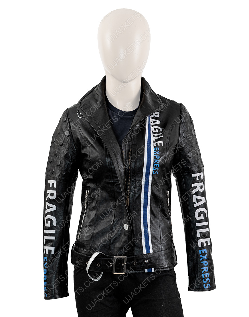 Death-Stranding-Costume-Jacket