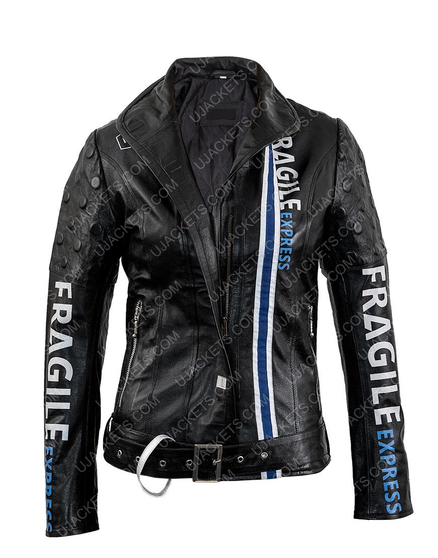 Death-Stranding-Fragile-Express-Costume-Black-Jacket
