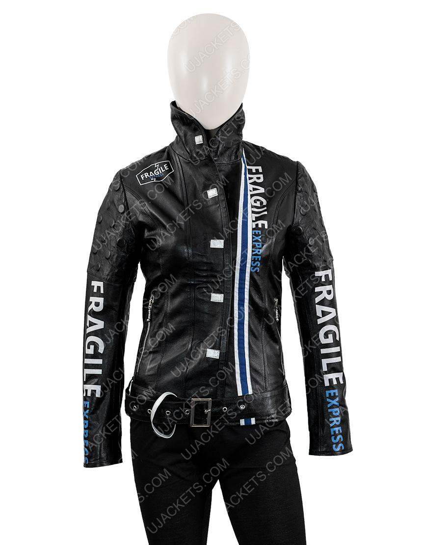 Death-Stranding-Fragile-Express-Jacket