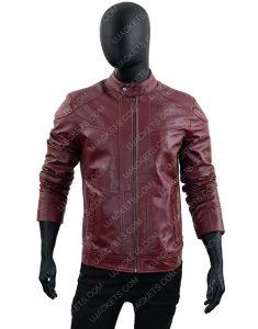 El-Camino-A-Breaking-Bad-Movie-Hooded-Jacket