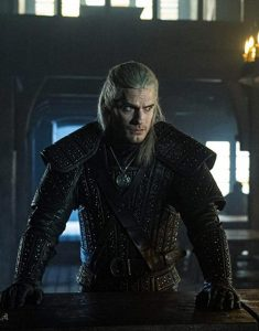 Geralt-of-Rivia-The-Witcher-Tv-Series-Henry-Cavill-Jacket