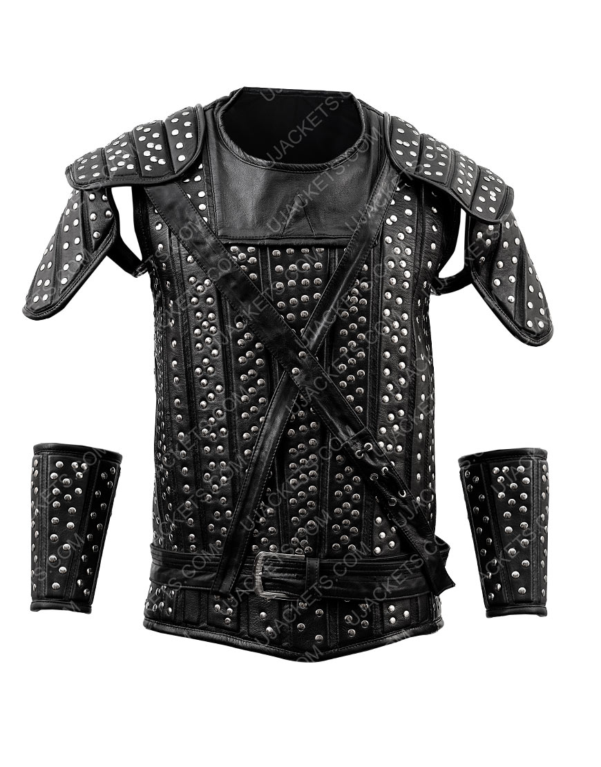 Geralt-of-Rivia-The-Witcher-Tv-Series-Jacket