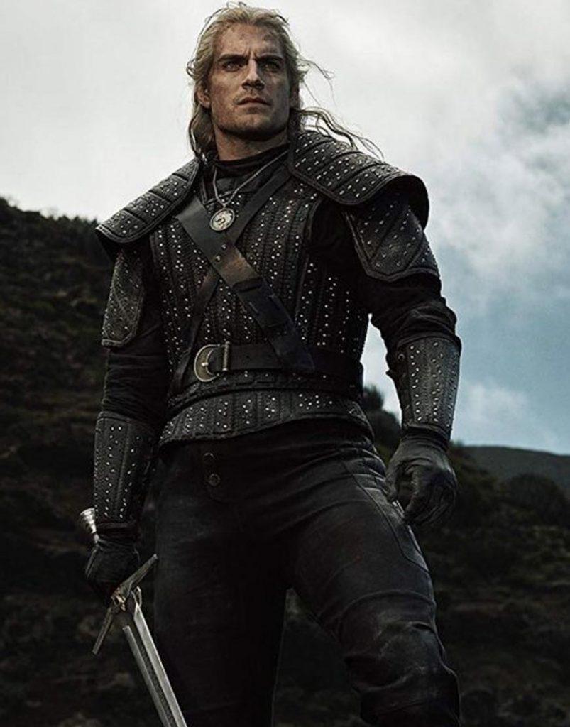 Geralt-of-Rivia-The-Witcher-Tv-Series-Jacket-803x1024