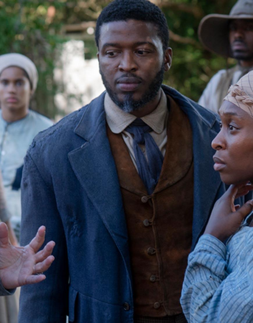 Harriet-William-Still-Blue-Trench-Coat