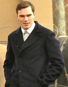 J.-R.-R.-Tolkien-Nicholas-Hoult-Heather-Black-Coat