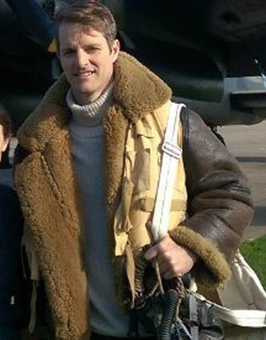 Jeffrey-Mundell-Lancaster-Skies-Douglas-Miller-Shearling-Jacket