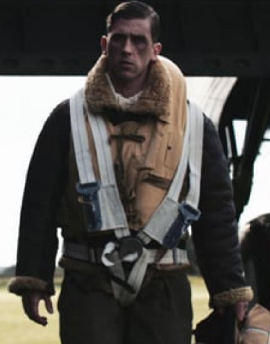 Jeffrey-Mundell-Lancaster-Skies-Douglas-Miller-Sheepskin-Shearling-Jacket