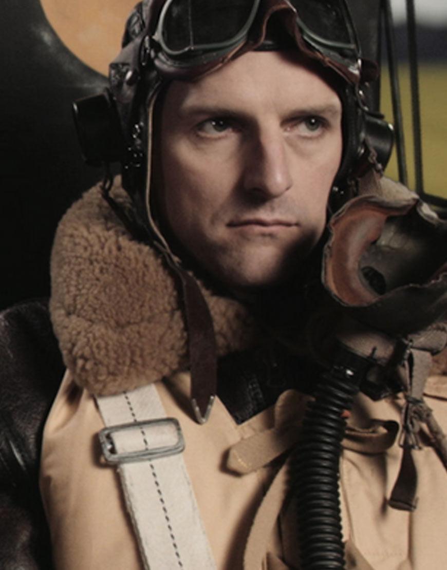Jeffrey-Mundell-Lancaster-Skies--Shearling-Jacket
