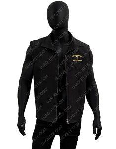 John-Dutton-Black-Vest3