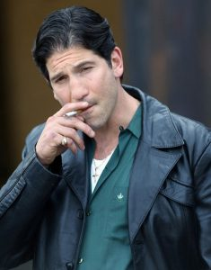 Jon-Bernthal-The-Many-Saints-of-Newark-Jacket