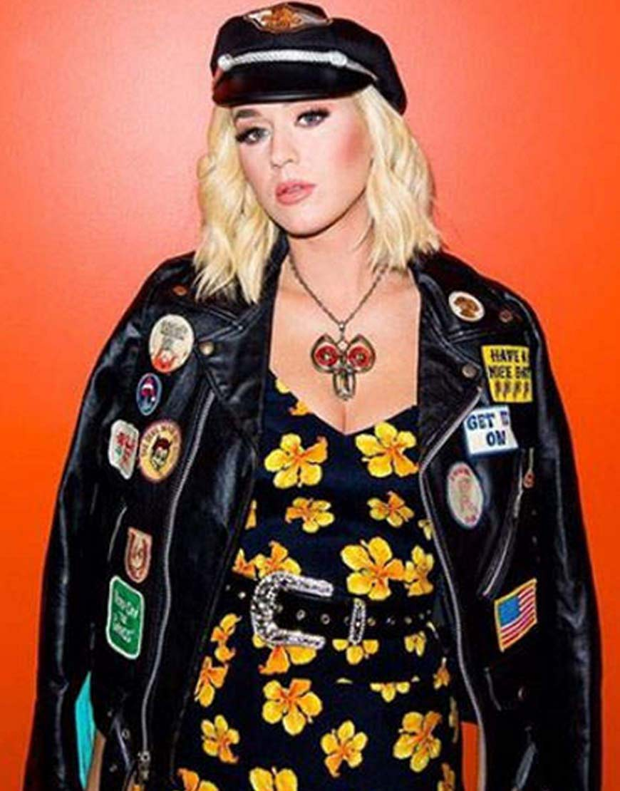 Katy-Perry-Jacket