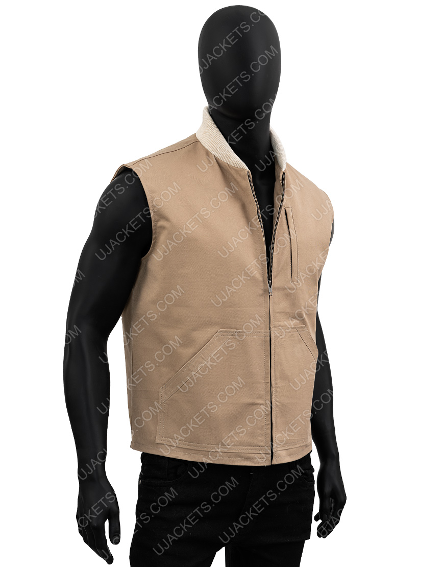 Kayce-Dutton-Cotton-Vest-