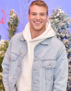 Let-It-Snow-Matthew-Noszka-Denim-Jacket