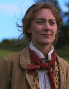 Little-Women-Saoirse-Ronan-Coat