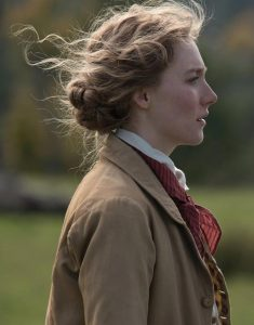 Little-Women-Saoirse-Ronan-Cotton-Coat