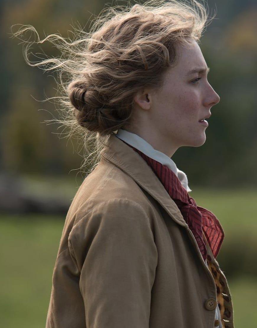 Little-Women-Saoirse-Ronan-Cotton-Coat