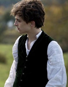Little-Women-Timothée-Chalamet-Velvet-vest
