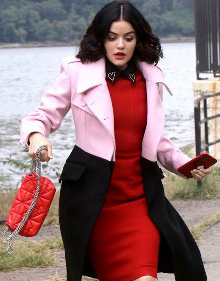 Lucy-Hale-The-CW-Katy-Keene-TV-Series-On-Set-Costumes-RTTRVL-Fashion-Tom-Lorenzo-Site-2