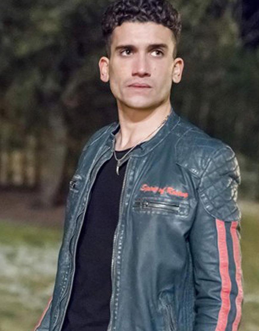 Nano-Elite-Black-Leather-Jacket