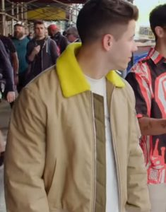 Nick-Billy-on-the-Street-Bomber-Jacket