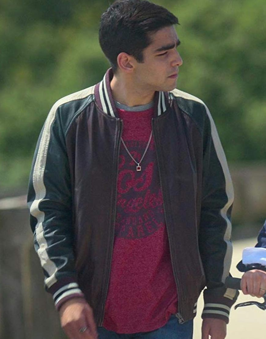 Omar-Varity-Jacket