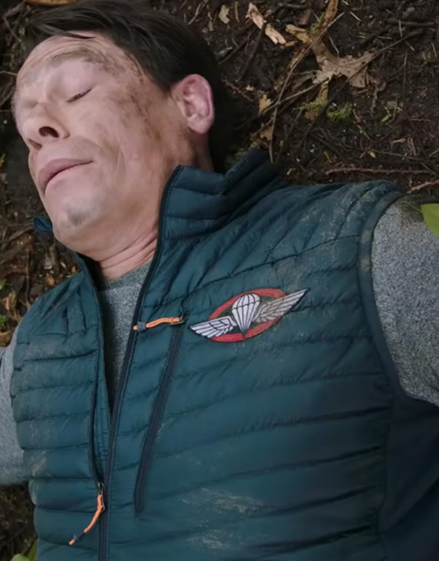 Playing-With-Fire-John-Cena-Puffer-Jacket
