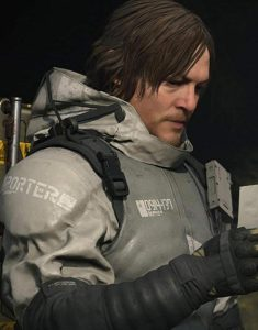 Sam-Porter-Bridges-Death-Stranding-Hooded-Jacket