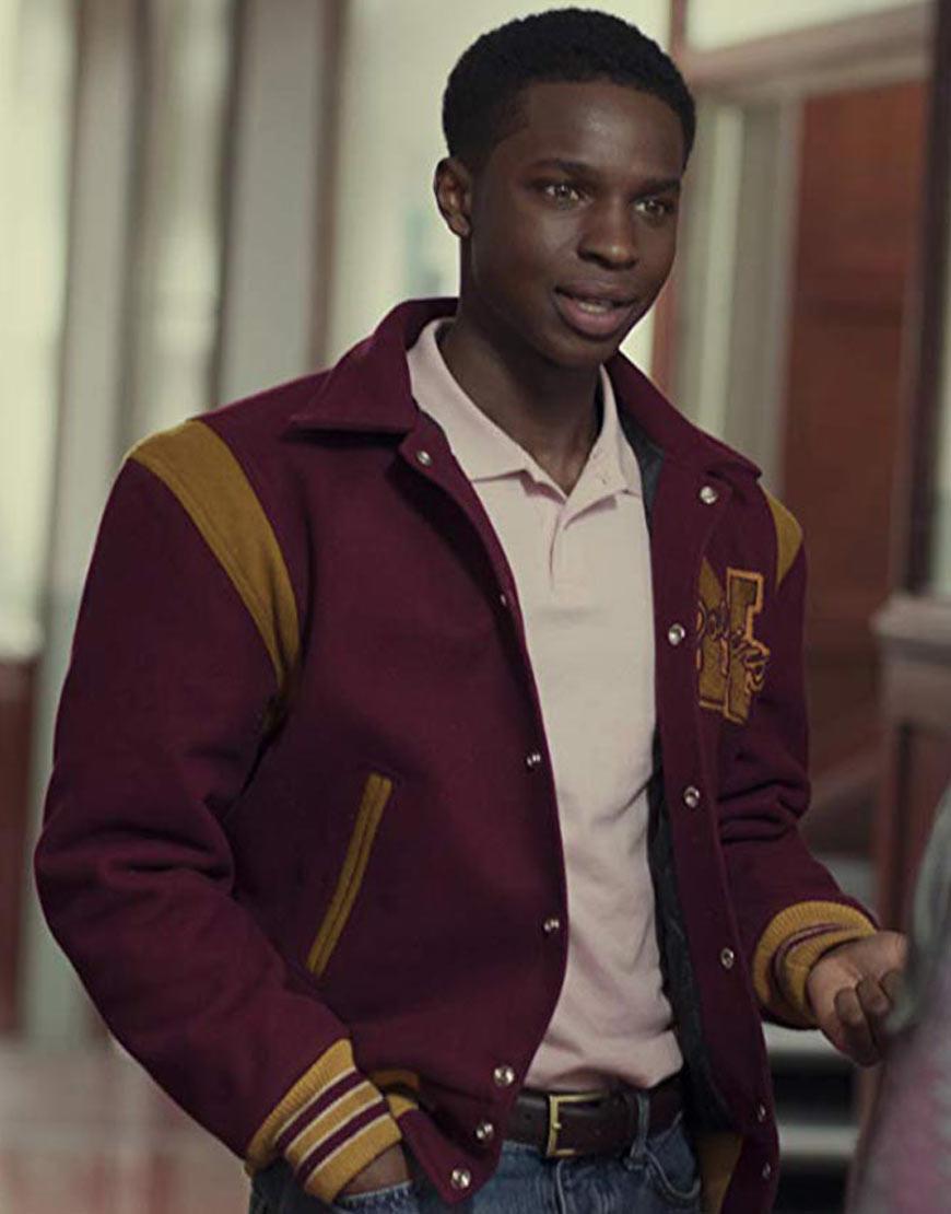 Sex-Education-Jackson-Marchetti-Jacket