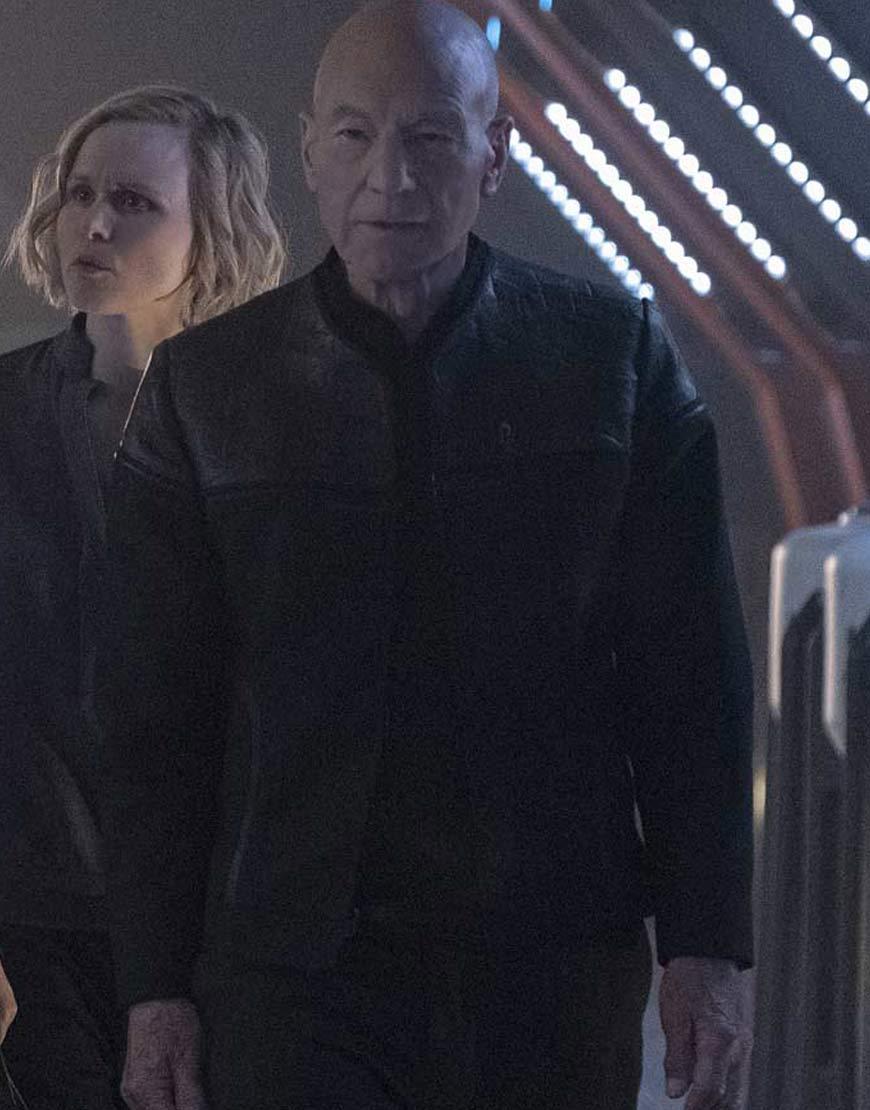 Star-Trek-Picard-Jacket