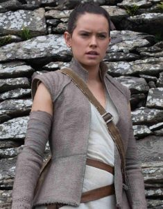 Star-Wars-Rey-Resistance-Grey-Vest
