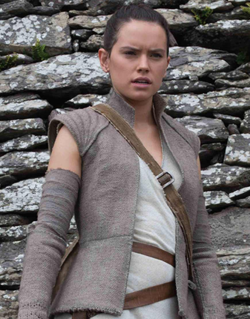 Star-Wars-Rey-Resistance-Grey-Vest