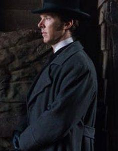 The-Current-War-Benedict-Cumberbatch-Trench-Coat