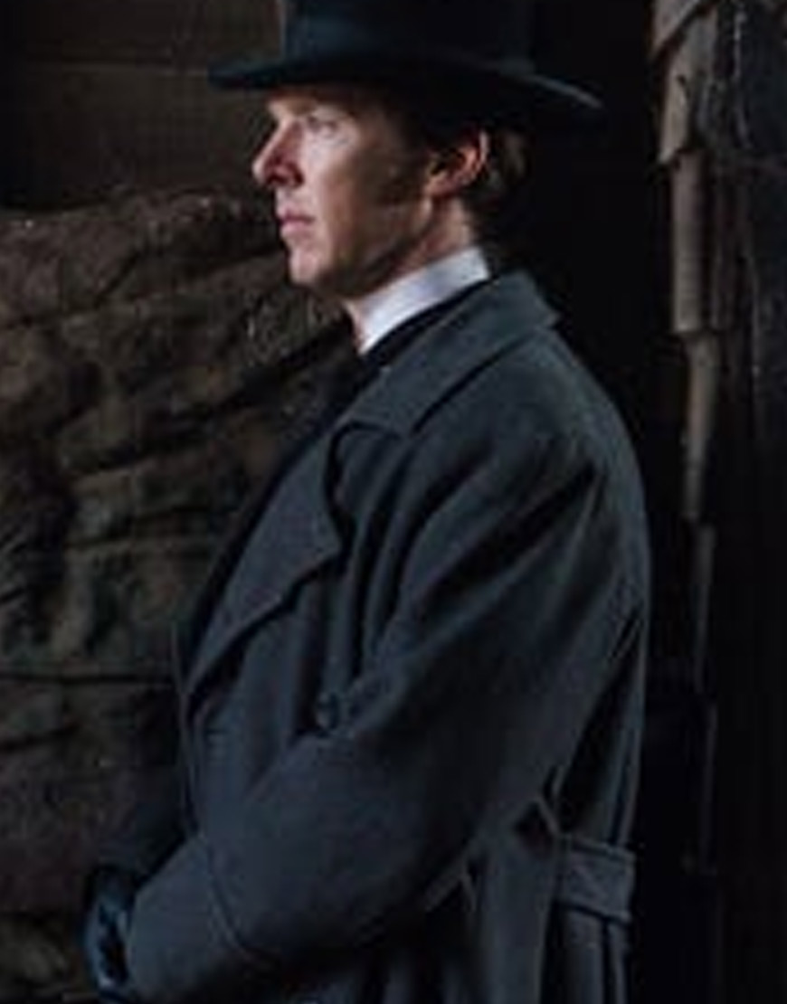 The-Current-War-Benedict-Cumberbatch-Trench-Coat