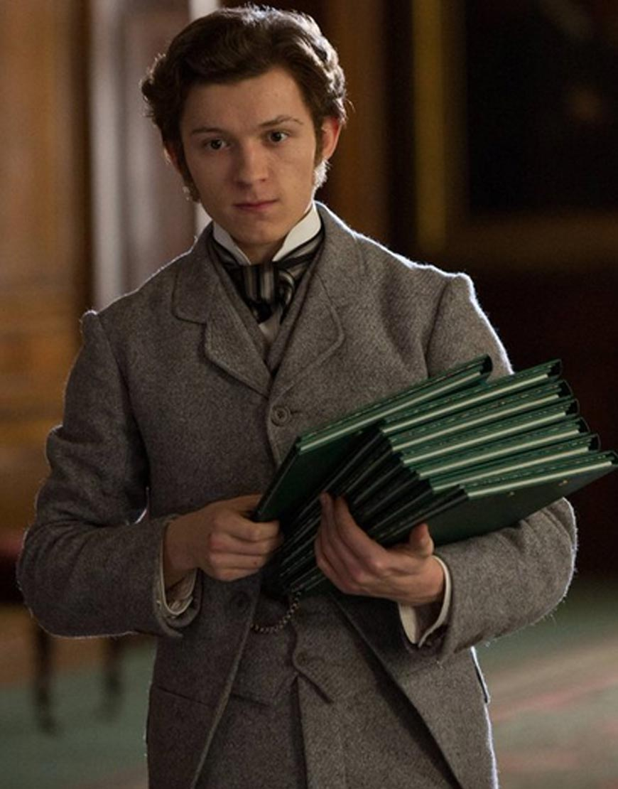 The-Current-War-Tom-Holland-Coat