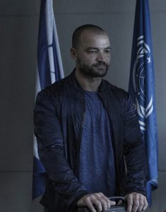 The-Expanse-Season-4--Nick-E.-Tarabay-Jacket