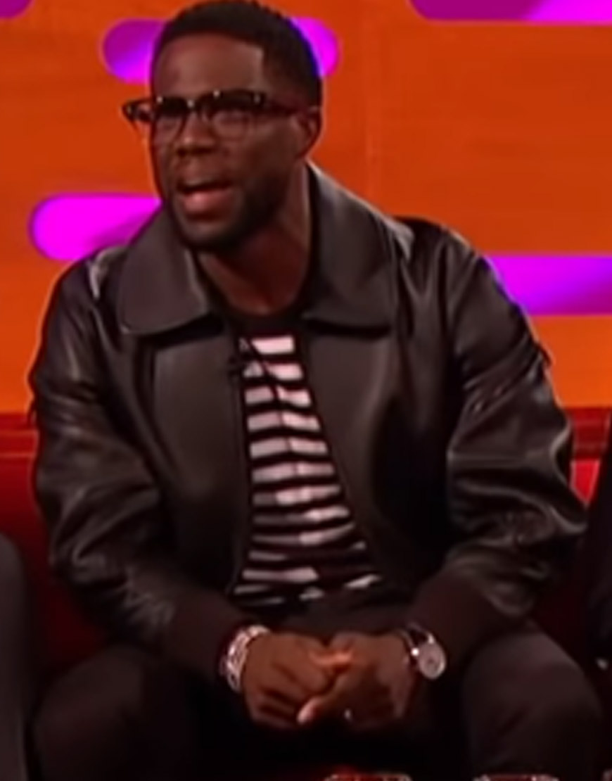 The-Graham-Norton-Show-Kevin-Hart-Jacket