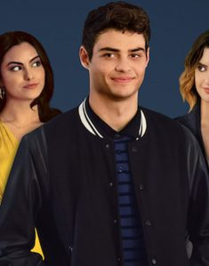 The-Perfect-Date-Noah-Centineo-Jacket