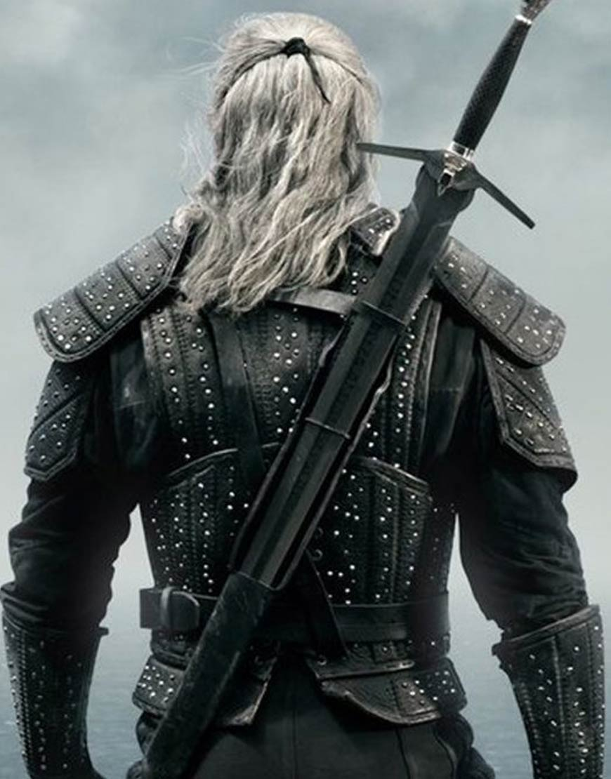The-Witcher-Tv-Series-Geralt-of-Rivia-Jacket