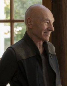 Trek-Jean-Luc-Picard-Jacket