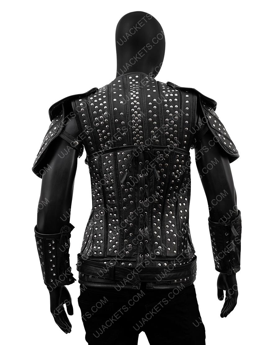 Tv-Series-Geralt-of-Rivia-Jacket-