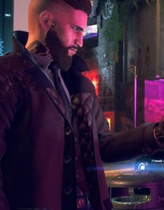 Watch-Dogs-Legion-Quilted-Coat-Jacket