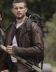 World-Beyond-Nico-Tortorella-JacketThe-Walking-Dead