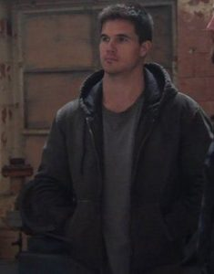 code-8-connor-reed-hoodie-jacket