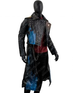 descendants3-hades-leather-jacket