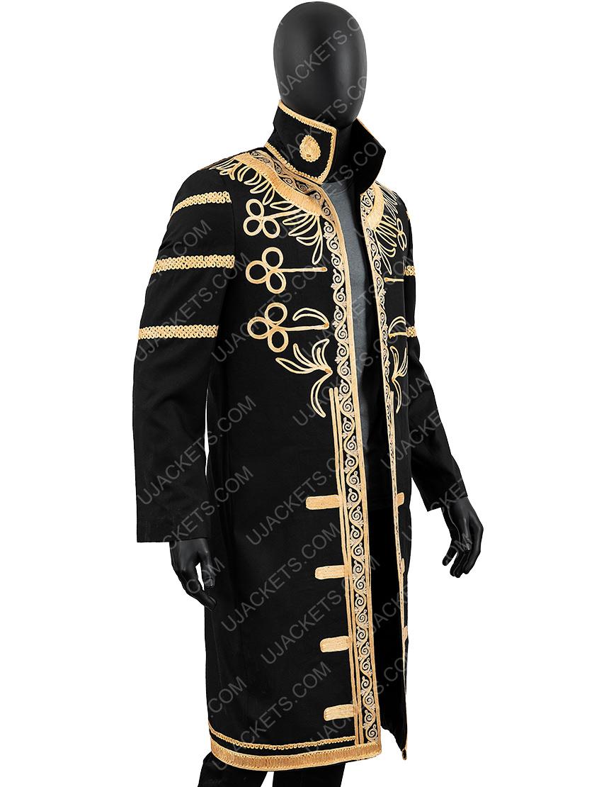 greedfall-vasco-long coat